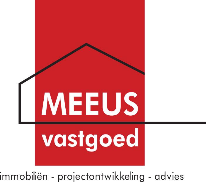 Yves Meeus